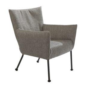 Togo fauteuil Label van den Berg