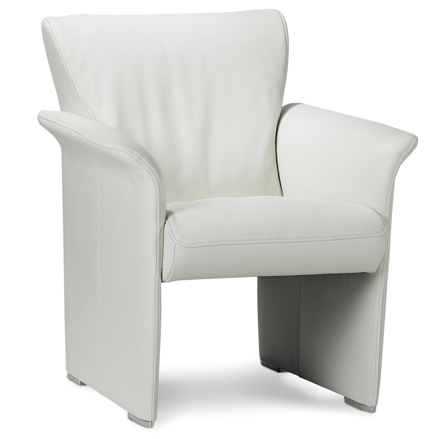 Aqua fauteuil