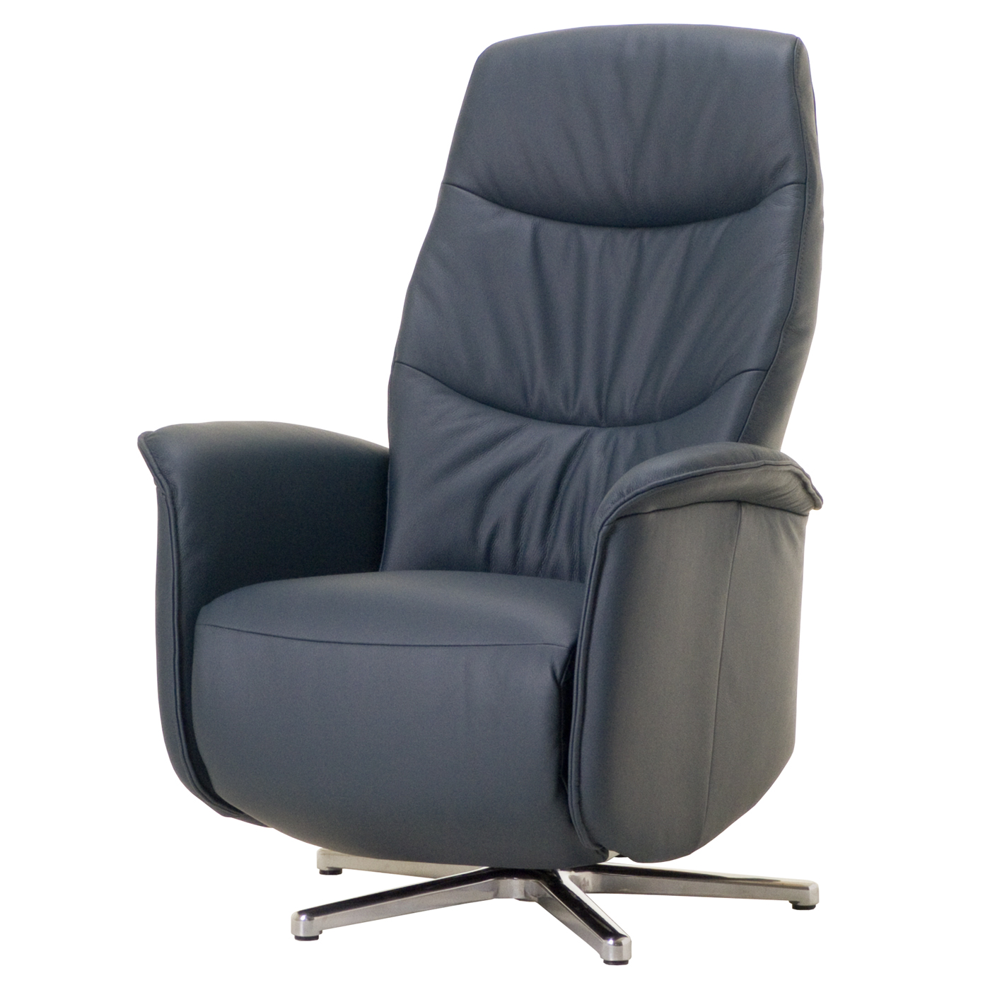 Magic MG-A01 relaxfauteuil