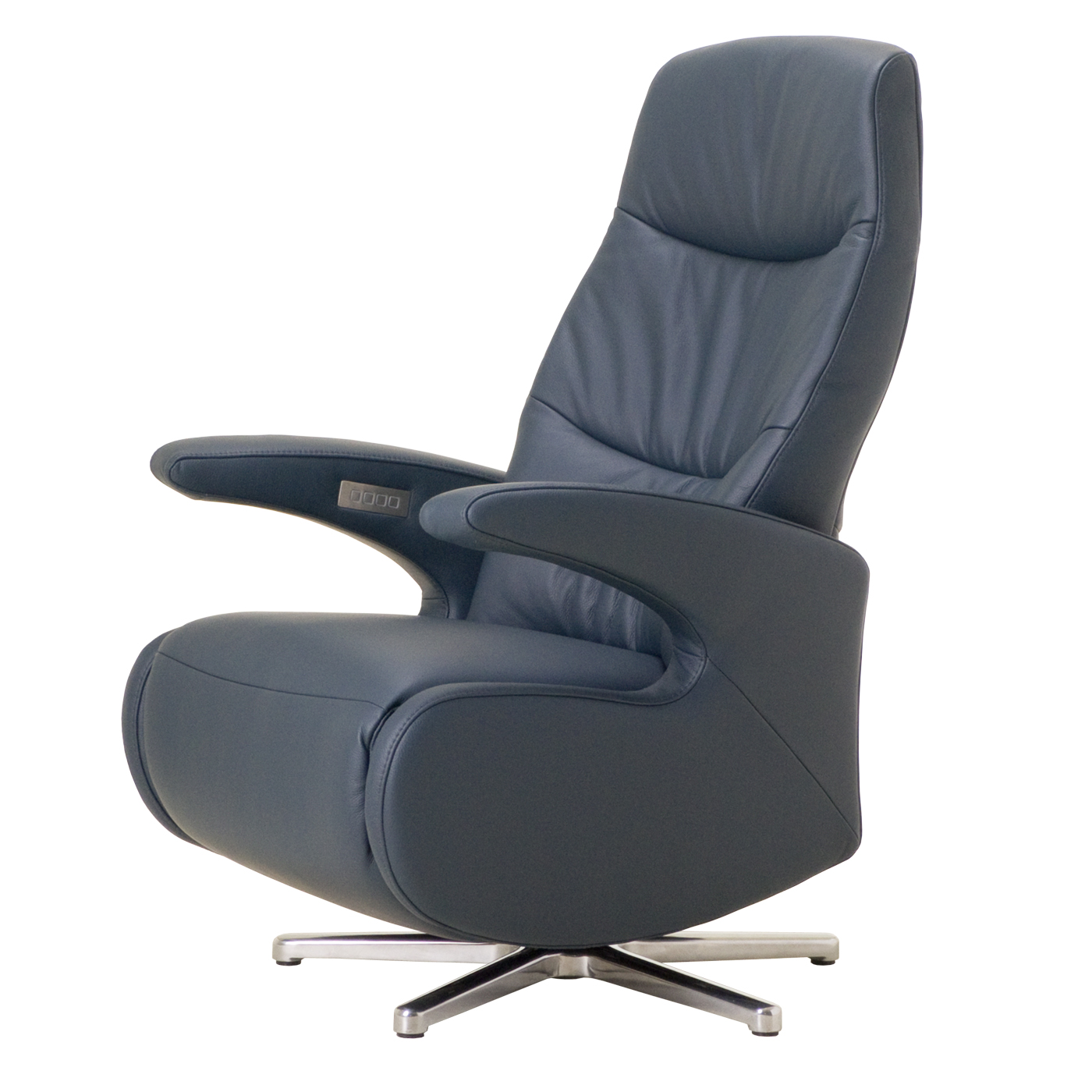 Magic MG-A03 relaxfauteuil