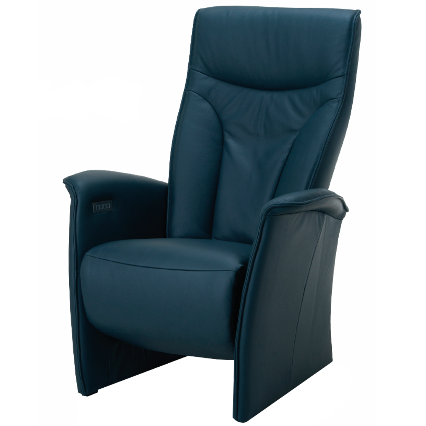 Magic MG-B01 relaxfauteuil