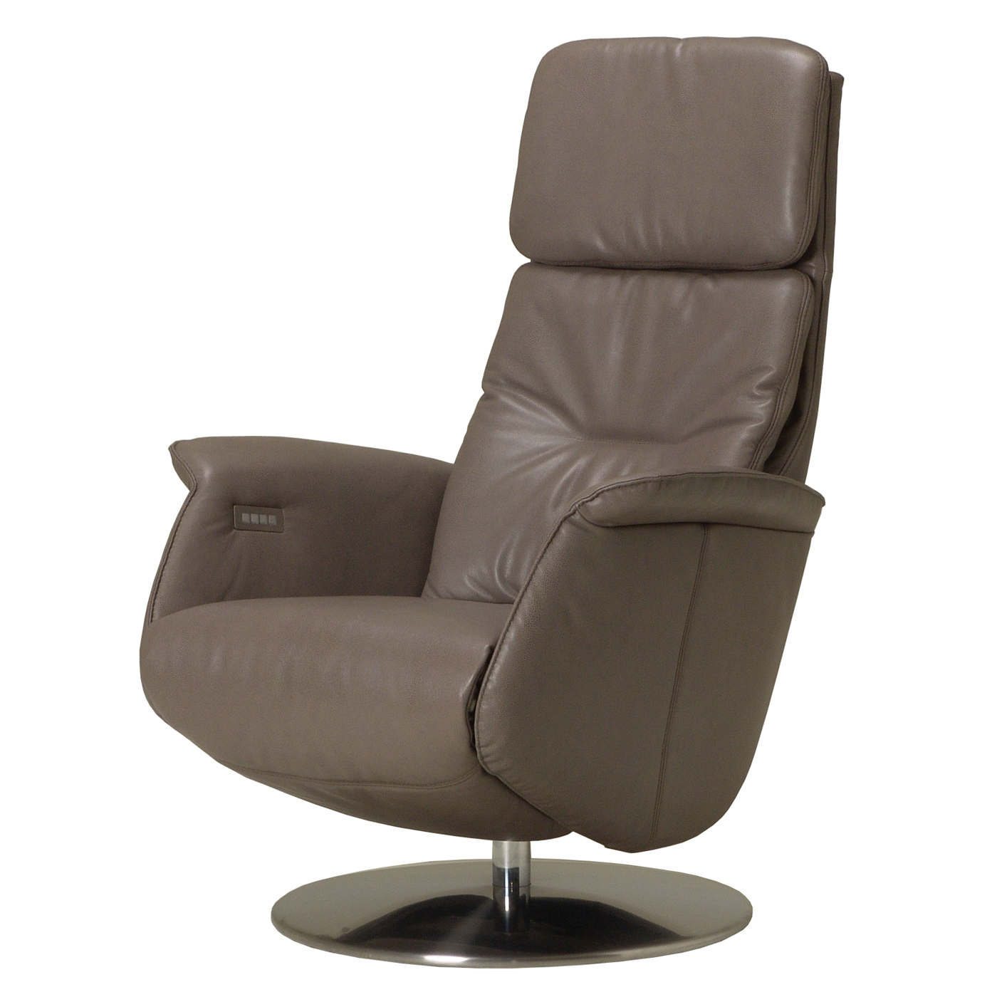Twice TW215 relaxfauteuil